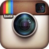 20130112-instagram-title.jpg